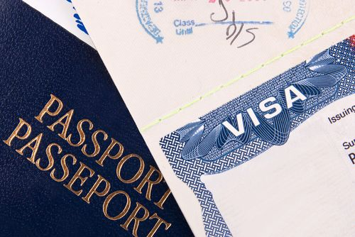 H-1b Visa Applications Leads to Calls for Change   Call (210) 794-8685