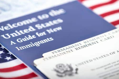 Undocumented Individuals Threatened by House Bill | (210) 794-8685